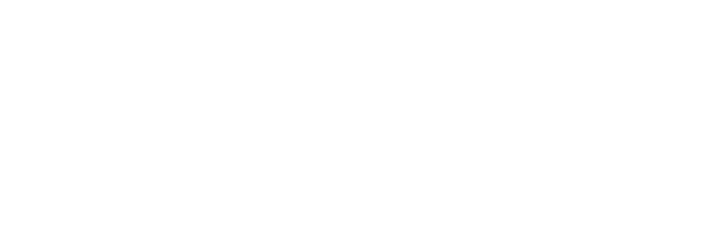New Trident Logo White1